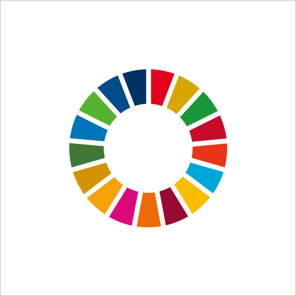 SDGs認証活動の画像